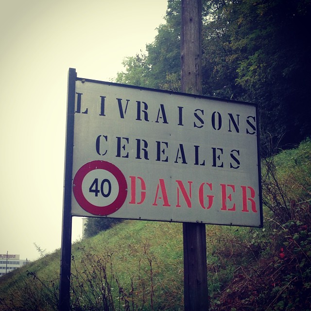 Attention aux céréales killers